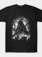 Rockzilla T-Shirt