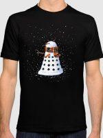 Snow-Lek T-Shirt