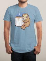 AHHH MORNINGS T-Shirt