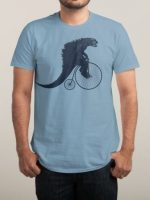 BIG RIDE T-Shirt