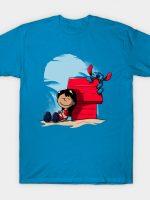 Friends of Aloha T-Shirt