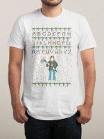 SWEATER THINGS T-Shirt