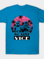 Scarif Vice T-Shirt