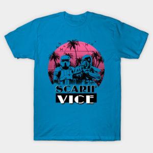 Scarif Vice