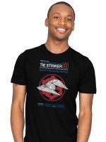 Striker Manual T-Shirt