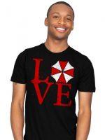 UMBRELLA LOVE T-Shirt