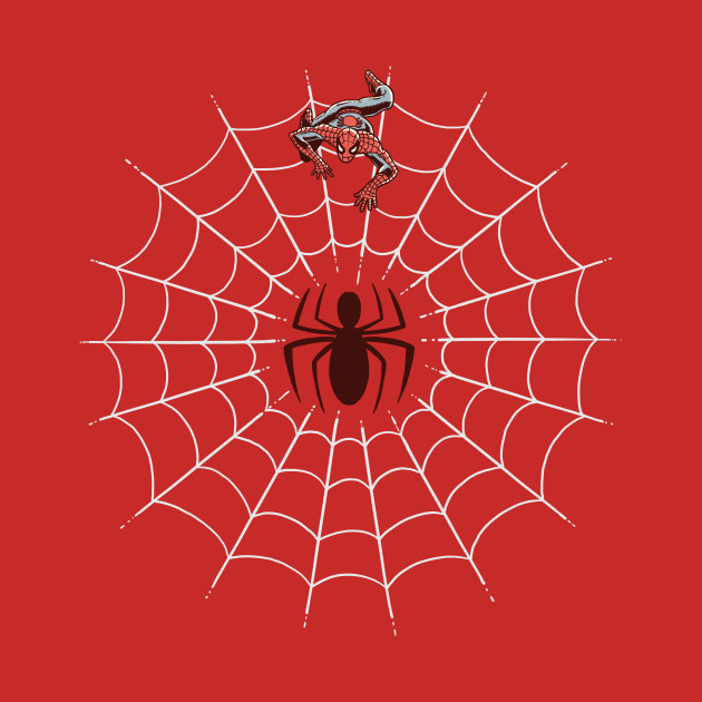 A Spiders Web 2.0
