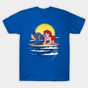 Aloha Mermaid