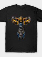 Autobots Totem T-Shirt