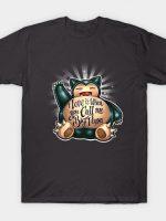 BIG PAPA! T-Shirt