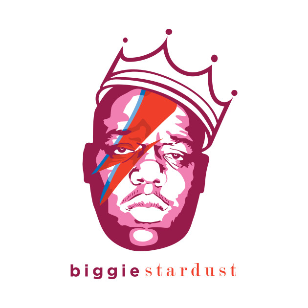 Biggie Stardust