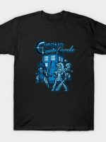 Chronolords T-Shirt