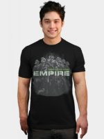 Defend the Empire T-Shirt
