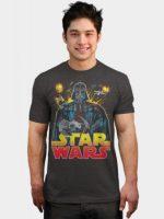 Empire Falling T-Shirt