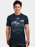 Enforcer Droid T-Shirt