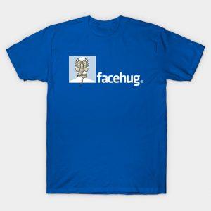 Facehug