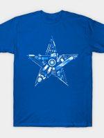 Heroes T-Shirt