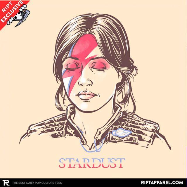 Jyn Stardust