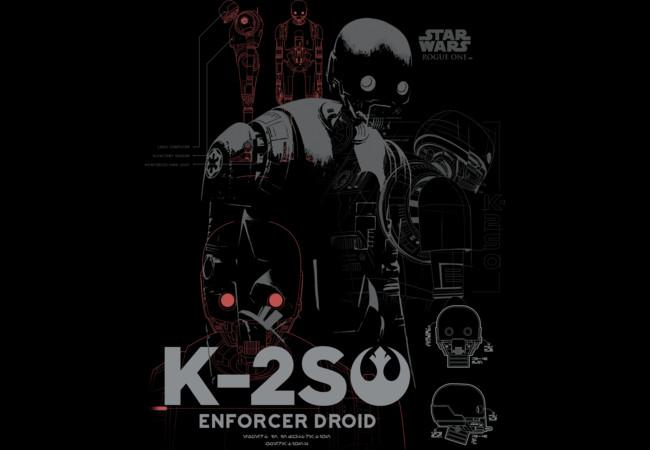 K-2SO Blueprint