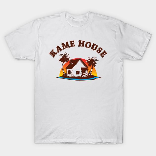 Kame House