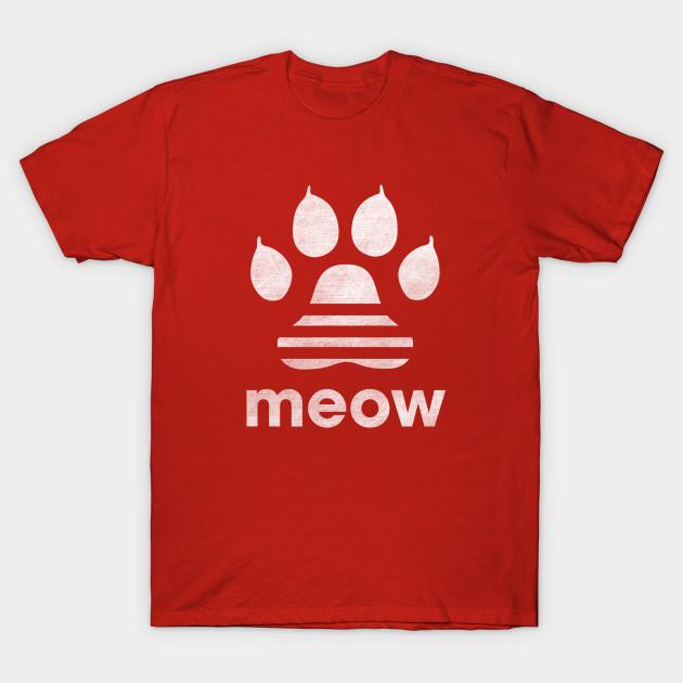 Meow Classic