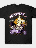 Mimikyo's T-Shirt