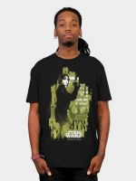 Neon Resistance T-Shirt