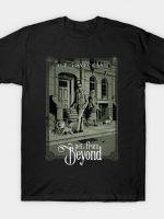 Pet From Beyond T-Shirt