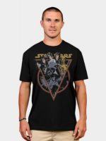 Retro Star Wars T-Shirt