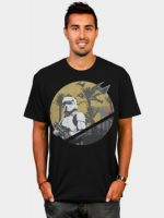 Shoretrooper Patrol T-Shirt