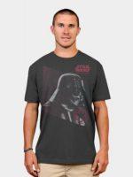Sith Lord Darth Vader T-Shirt
