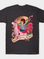 Smart, Strong, Sensual T-Shirt