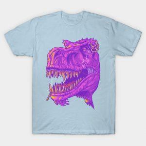 Stoner Rex
