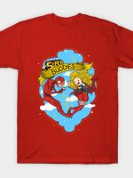 Super Buddies T-Shirt