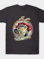 The Call T-Shirt