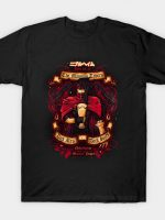 The Mansion Tavern T-Shirt