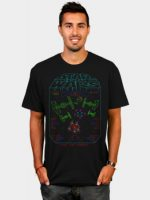 Use the Force T-Shirt