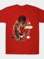 cruise the stars T-Shirt