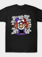 A Quacking Joke T-Shirt