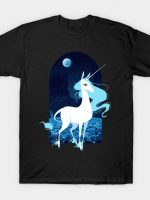 Amalthea T-Shirt