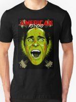 American Psycho Smash! Edition T-Shirt