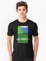 Au Revoir Shoshanna T-Shirt