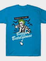 Better Call Betelgeuse T-Shirt