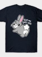 Soft Ass T-Shirt