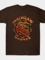 Deathclaw Hunter T-Shirt