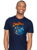 DocTales T-Shirt