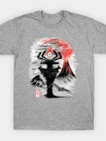 Eye of the Shadow T-Shirt