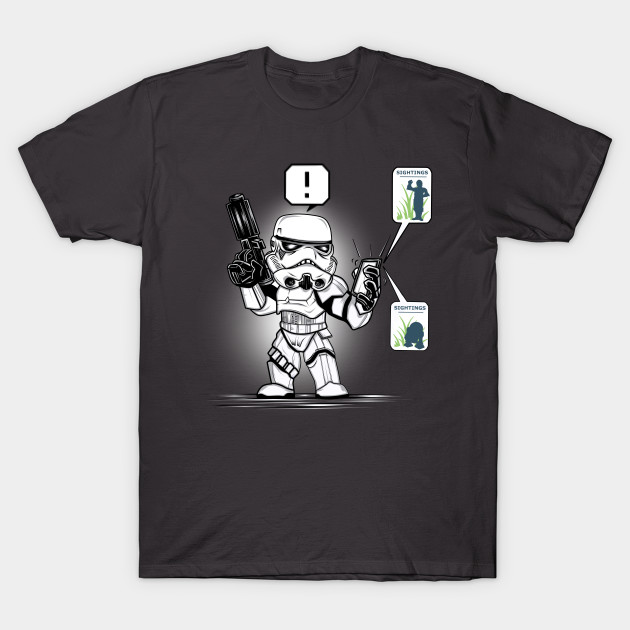 Finally the droid i've been looking for