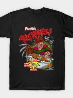 Freddy's Bitemares T-Shirt