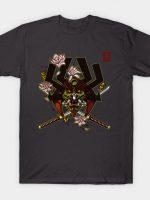 Kabuto T-Shirt